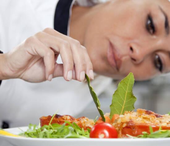 Soluciones Gastronómicas