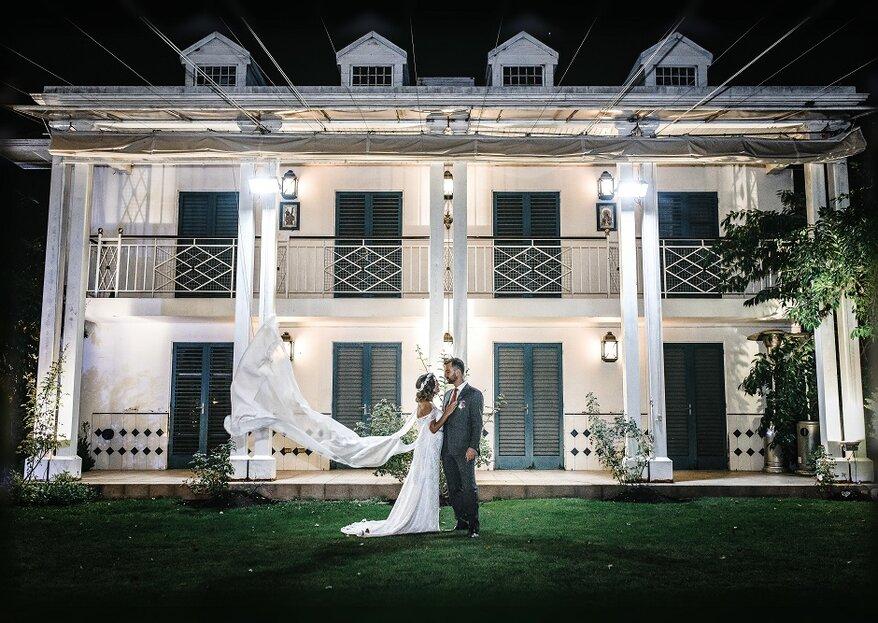 Eventos Torres de Paine: un lugar mágico, rodeado de naturaleza y con el mejor servicio para tu matrimonio