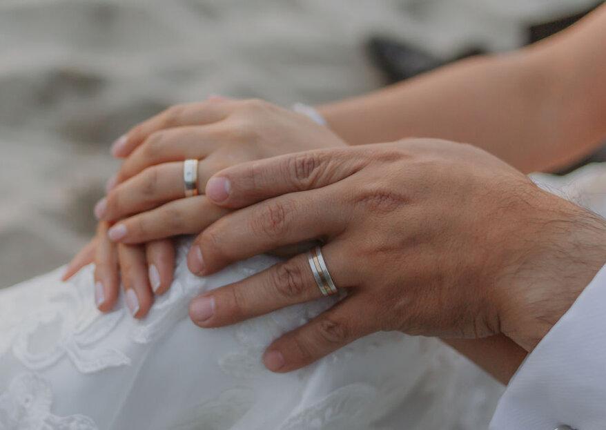 Servicios esenciales para un matrimonio perfecto: estos expertos te pueden orientar