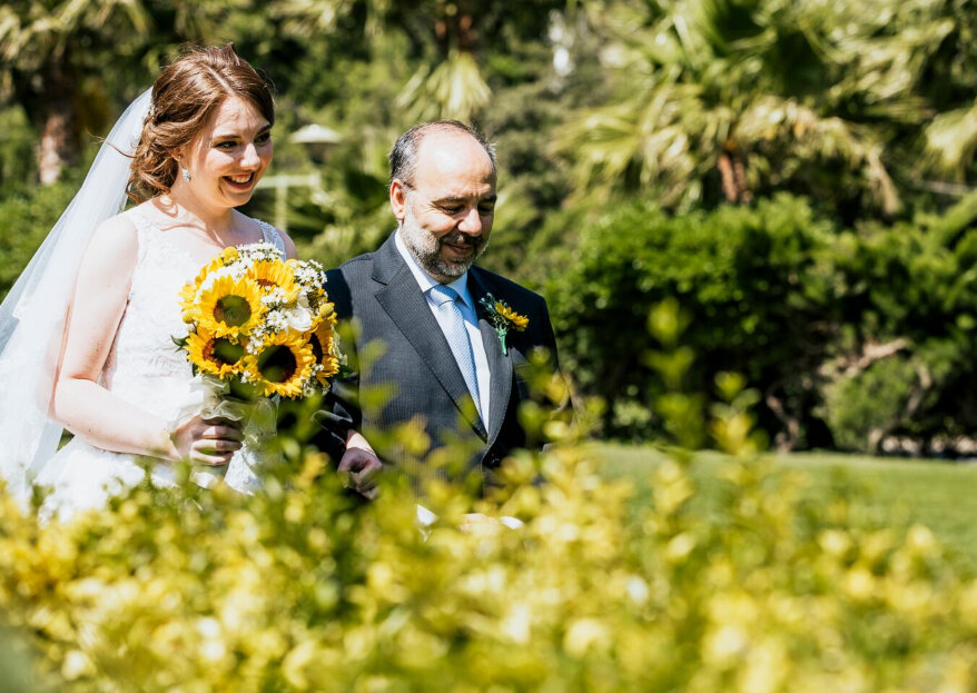 Cómo debe vestir el padrino de bodas. ¡Conoce los aciertos y errores y luce perfecto con estos consejos!