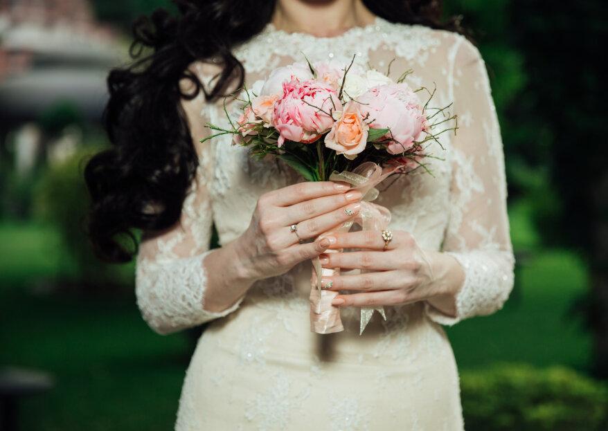 Las ventajas de celebrar tu matrimonio en invierno: ¡conócelas!