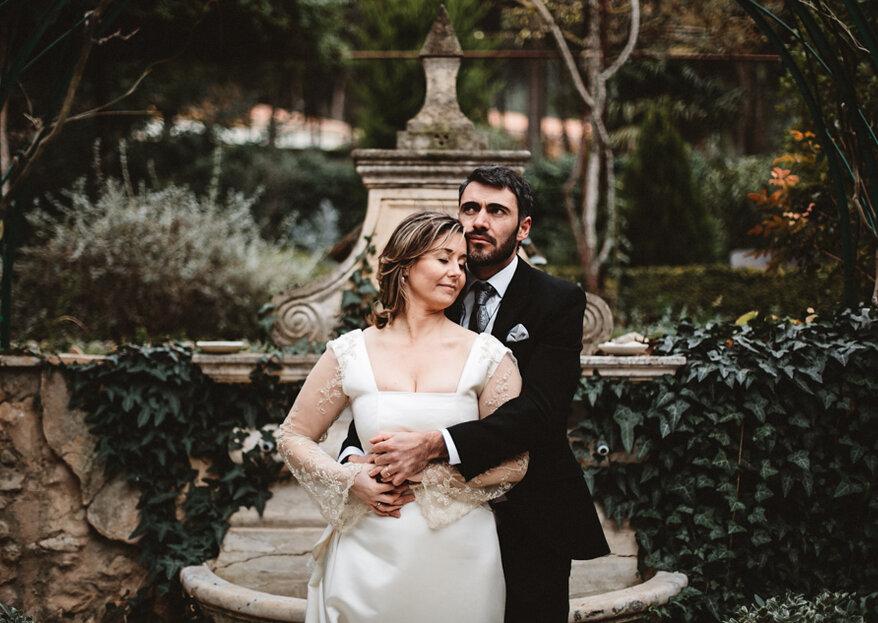 8 reglas para ahorrar en tu matrimonio: ¡evita los gastos innecesarios!