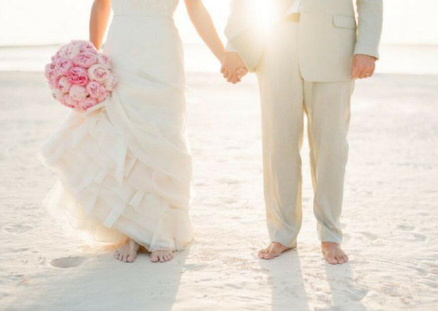 Los 10 mejores hoteles para matrimonios en Viña del Mar: ¡ten la mejor celebración!