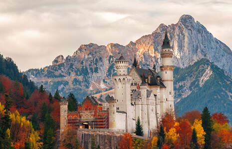 Casarse en Alemania