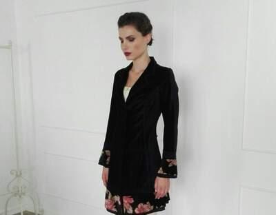 Alejandra GREZ Boutique