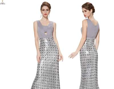 Lorena Vestidos de Fiesta