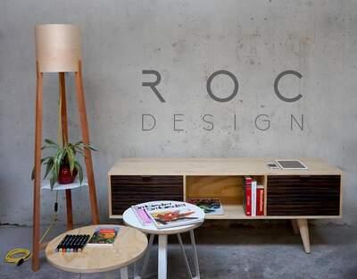 ROC Design