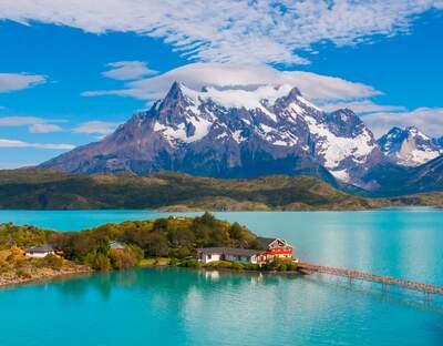Austral Tours Patagonia